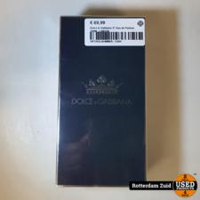 Dolce & Gabbana 'K' Eau de Parfum 100ML || NIEUW