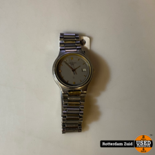 Certina DS Horloge II met garantie