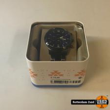 Fossil FS5698 herenhorloge II  met garantie