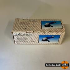 haakseslijper sim-z5-115a II met garantie