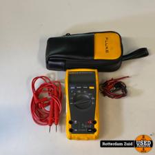 fluke 179 elektronische multimeter II met garantie