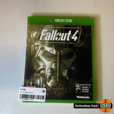 xbox one game fallcutt 4