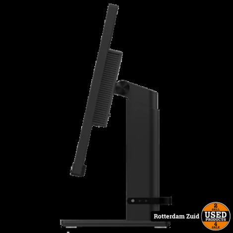 Lenovo Thinkvision T24i-20 Monitor    NIEUW in doos