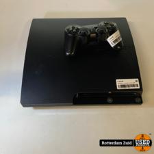 playstation 3 compleet II met garantie