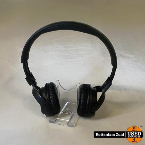 JBL Tune 500BT II nette staat II met garantie