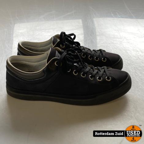 Louis Vuitton Sneakers Maat 41 II Met garantie II