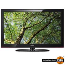 Samsung PS-42C91 plasma tv 42 inch II met garantie