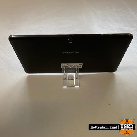 Samsung Galaxy Tab Pro 10.1 16GB WiFi II met garantie
