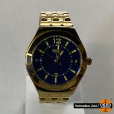 festina all titanium 6579 horloge II met garantie