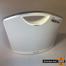 sony SRS-BTM8 Bluetouth speaker II Nette staat II Met gatantie II