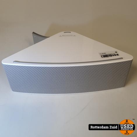 Samsung M5 WAM551 Multiroom speaker II Nette staat II Met garantie