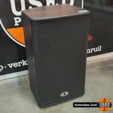 Dynacord A112 Passieve  speaker    Nette staat    met garantie