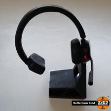 Plantronics Savi 7220 Draadloze Office Headset || Nieuw in doos ||