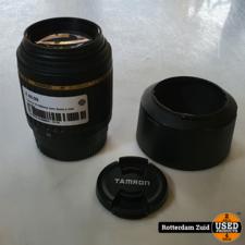 Tamron 55-200mm lens Sony || met garantie