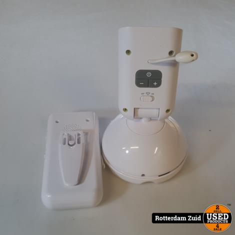 Topcom Babyviewer 4400 || compleet || met garantie