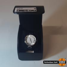Armani Exchange AX5323 Dameshorloge    ZGAN in doos
