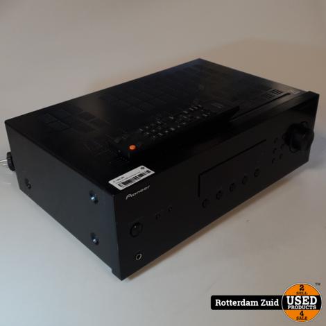 Pioneer SX-10AE Stereo Reciever || met garantie ||