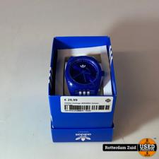 Adidas horloge ADH2662 Unisex horloge II met garantie