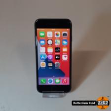 iPhone 8 64GB Space Grey II Gebruikte staat II Met garantie II