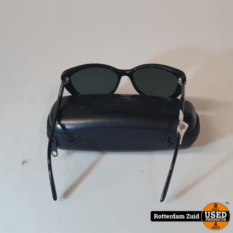 DKNY DY 4121 Dames zonnebril
