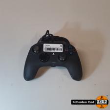 Playstation 4 Nacom Pro controllers II Nette staat II Met garantie II