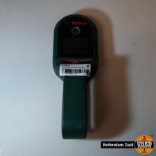 bosch universaldetect II Nette staat II Met garantie II