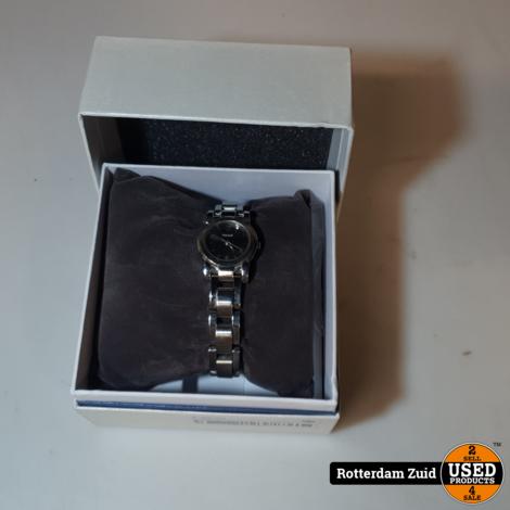 Pulsar 7179 dames horloge II Nette staat II Met garantie II