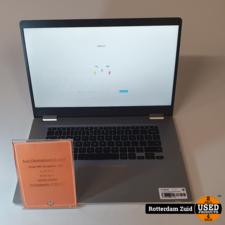 Asus Chromebook C523NA II Nette staat II Met garantie II