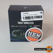 Picolet Truly Wireless oordopjes II Nieuw II Met garantie II