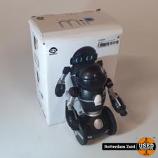 MIP Robot || compleet in doos met garantie ||