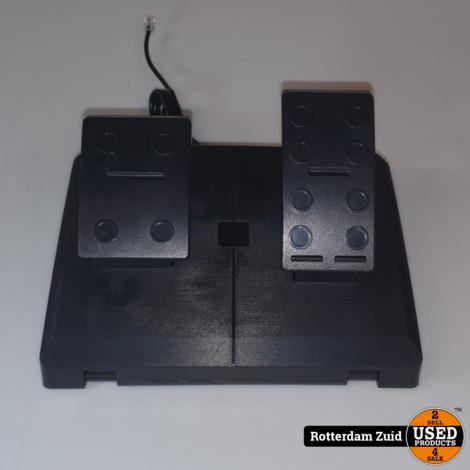 SPEEDLINK SL-450500-BK Stuur PC,PlayStation 4,Playstation 3,Xbox One  II Nieuw zonder doos II Met garantie II
