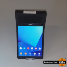 Samsung Galaxy Tab s3 Zwart 32GB II Nette staat II met vgarantie II
