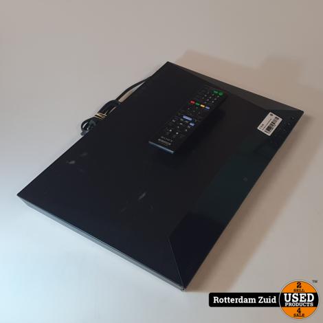 Sony Blue-ray speler BDV-E2100 II Met garantie II