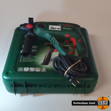 Bosch PBH 2100RE II Nette staat II Met garantie II
