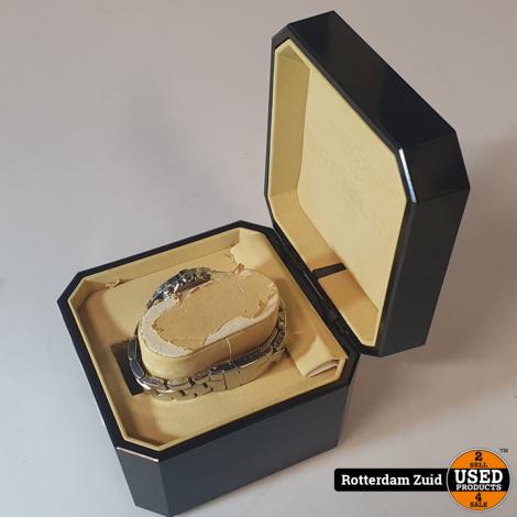 Breitling A73350 Horloge II Nette staat II Met garantie II