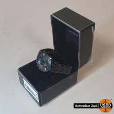 Emporio Armani AR2453 Heren Horloge II Nette staat II Met garantie II