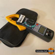 Digitool Elektriciteitsmeter DIGI465 || Nieuw ||