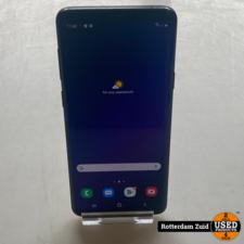Samsung Galaxy S9 Plus   Nette staat - Met Garantie   