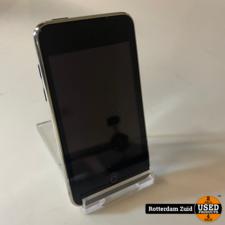 Apple iPod Touch 2nd gen 16GB || met garantie ||