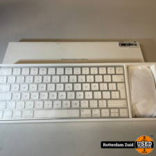 Apple Magic Keyboard QWERTY + Apple Magic Mouse 2 || Nieuw in doos ||