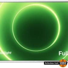 PHILIPS 32PFS6905 Smart TV II Nieuw in doos II Met garantie II