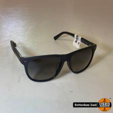 Ermenegildo Zegna ez0034 zonnebril    met garantie   