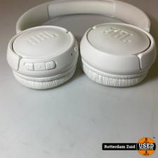 JBL Koptelefoon || met garantie ||