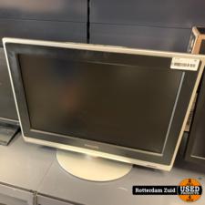 Philips 19 Inch TV | Met garantie