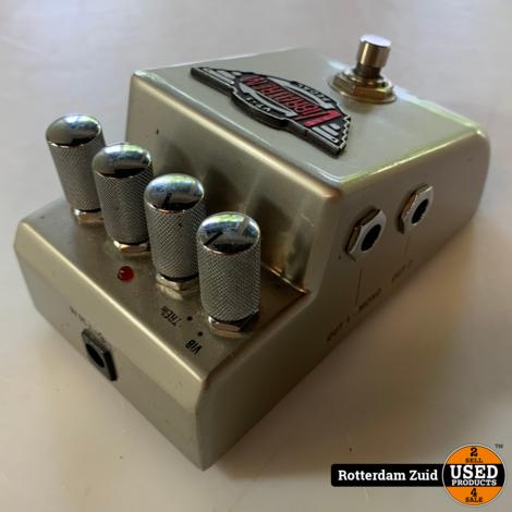 Marshall Amplification VT 1 Vibratrem Pedal | Met garantie