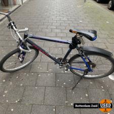 Giant 860 Mountainbike   Met garantie