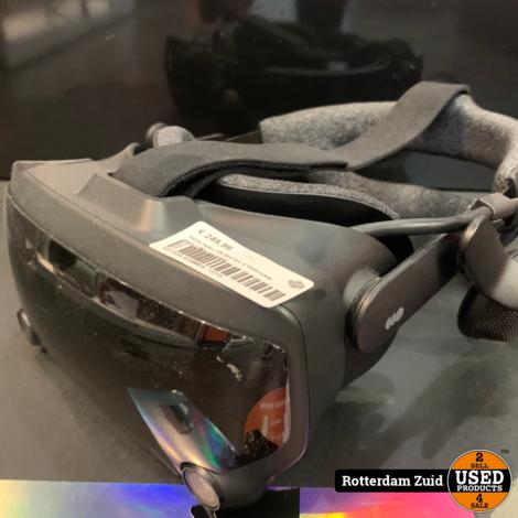 Valve Index VR Bril los || Gebruikte staat || Met garantie
