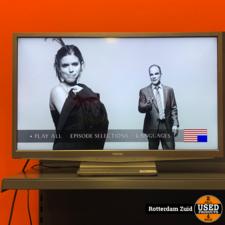 Toshiba 32RL838G televisie/tv   Met ab   Met garantie