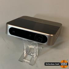 ZTE Spro 2 Smart Projector | Met garantie