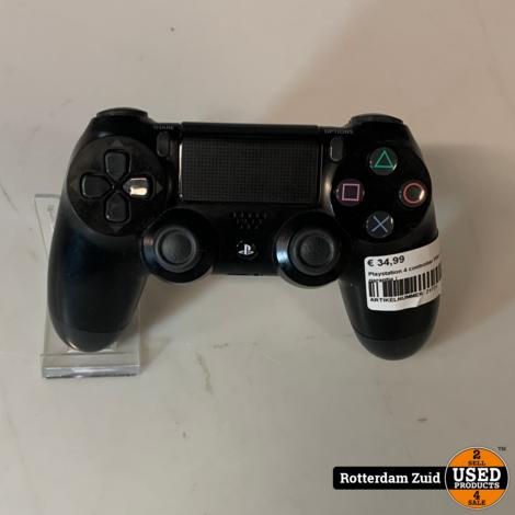 Playstation 4 controller PS4 || met garantie |